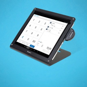 groovv tablet for ultra portability